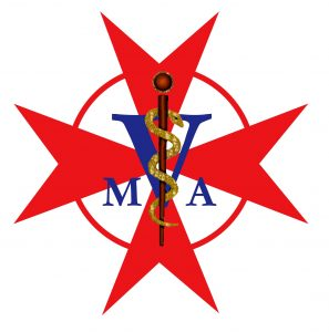 Malta Vet Association