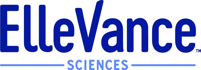 ElleVance logo